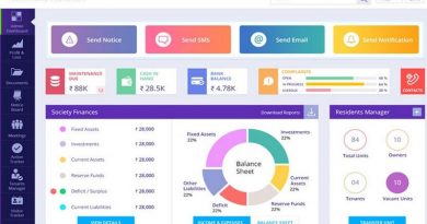 Software gestionale WEB